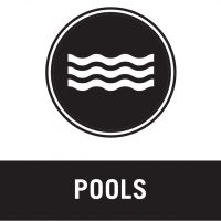icon-pool-text